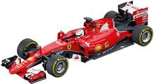 Carrera DIGITAL 132 Ferrari SF 15-T S.Vettel No.05 30763