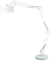 Its About RoMi Lampa podłogowa MILANO XL biała MILANO/FXL/W/6030