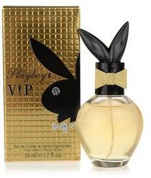 Playboy VIP woda toaletowa 50ml
