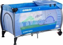 Caretero Safari 120x60 cm