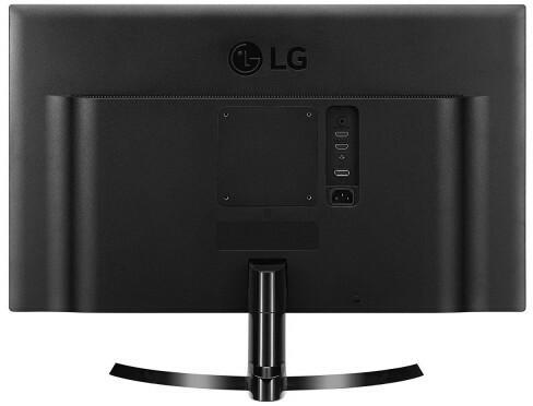 LG 27UD58-B