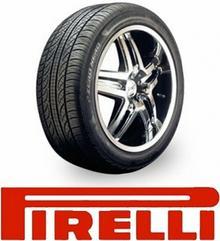 Pirelli P Zero Nero ALLSEASON 245/45R19 102H