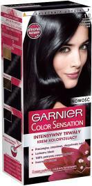 Garnier null