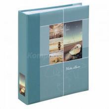 Hama album Sea View niebieski 10X15/200