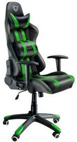 Domator24 Fotel gamingowy Diablo X-One Diablo X-One