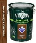 Opinie o Vidaron altax palisander królewski 4,5l powłokotwórczy