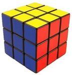 SIMBA Kostka Rubika