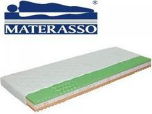 Materasso KLASIK 80x200