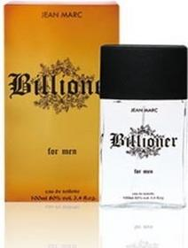 Jean Marc BILLIONER Woda toaletowa 100ml