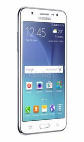Samsung Galaxy J5H Biały