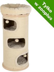 Zooplus Wieża Natural Paradise Xxl Standard - Wys. X O: 110 X 49 Cm