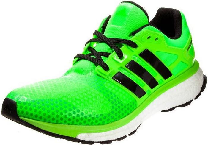 sports shoes f277b 72a56 ... promo code for adidas energy boost 2 atr m18751 zielono czarny d49b3  e0850