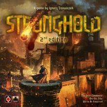 Portal Stronghold 2 edycja FBD0-62917