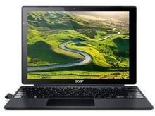 Acer Switch Alpha 12 (NT.LCEEP.005)