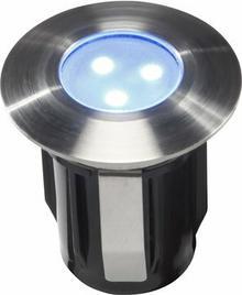 Alpha Blue 4059601