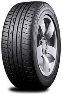 Dunlop SP Sport Fastresponse 195/65R15 91H