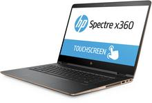 HP Spectre x360 15-bl000na Renew (Z6K96EAR)