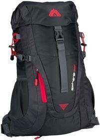Abbey Plecak turystyczny 35L 21QC-AGR