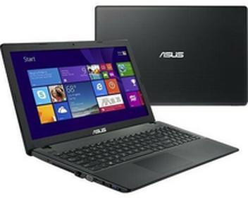 """AsusX551MAV-HCL1201E Renew 15,6\"""", Celeron 2,16GHz, 4GB RAM, 500GB HDD (X551MAV-HCL1201E)"""