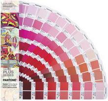 Pantone PLUS Color Bridge (powlekane) GG5103