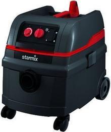 Starmix ISC ARD-1425 EWS