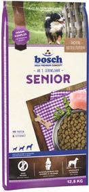 Bosch Senior 25 kg