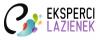 Ekspercilazienek.pl