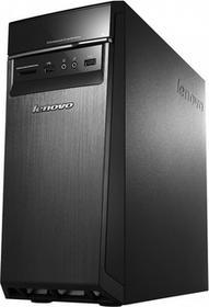 Lenovo IdeaCentre 300 (90DA00EKPB)