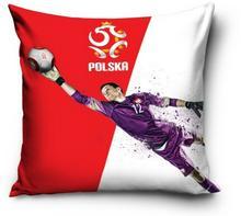 LPOL27: Polska - poduszka