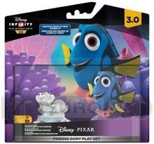 Disney Infinity 3.0 Świat Gdzie jest Dory?