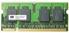 HP 4GB PC3-12800 DDR3-1600 SODIMM B4U39AT