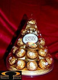 Ferrero Rocher piramida 350g 7914