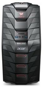 Acer Predator G3-710 (DG.E08EP.013)