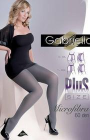 Gabriella Microfibre Plus Size 162