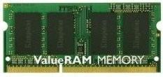 Kingston 8 GB KVR16S11/8 DDR3