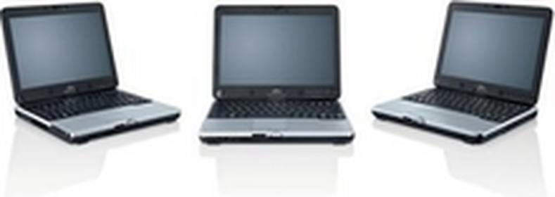 "Fujitsu LifeBook T730 12,1\"", Core i5 2,53GHz, 4GB RAM, 500GB HDD (T7300MF011PL)"