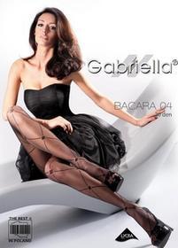 Gabriella Bacara 04