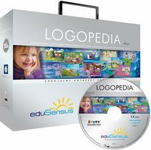 Young Digital Planet eduSensus Logopedia - Szereg szumiący