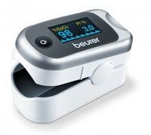 Beurer Pulsoksymetr PO 40 67752