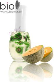 Neonail Oliwka do skórek - melon - 15 ml