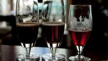 Kurs Kiperski dla Dwojga - Najciekawsze Piwa Świata - Kraków