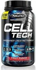 Muscletech Cell Tech Performance Series 1400g
