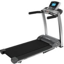 Life Fitness F3 - Track