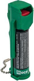 MACE Security International, Inc. Gaz pieprzowy Muzzle Canine Deterrent - 15 ml stożek (80146)
