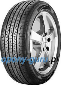 Sunny SAS028 225/60R18 100H 6883