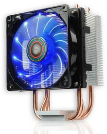 Enermax Chłodzenie CPU ETS-N30R-TAA