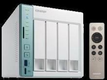 Qnap Serwer plików NAS TS-451A-2G TS-451A-2G