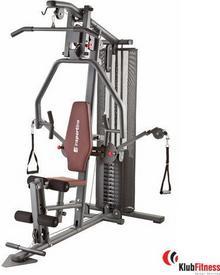 Insportline ProfiGym C95 stos 91kg