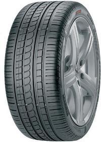 Pirelli P Zero Rosso Asimmetrico 285/35R18 101Y