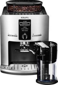 Krups EA829E